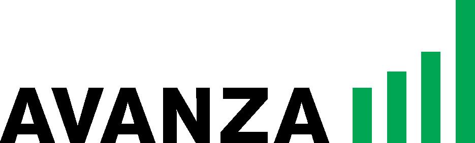 Avanza - 120-150
