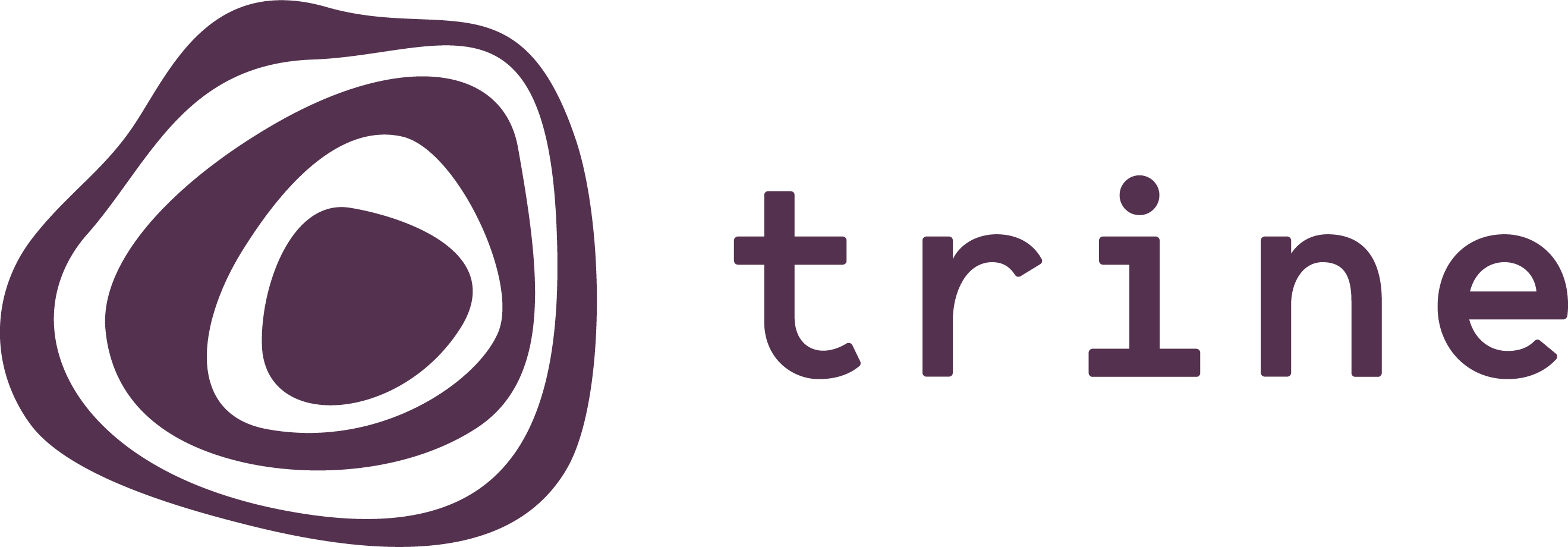 Trine - 300